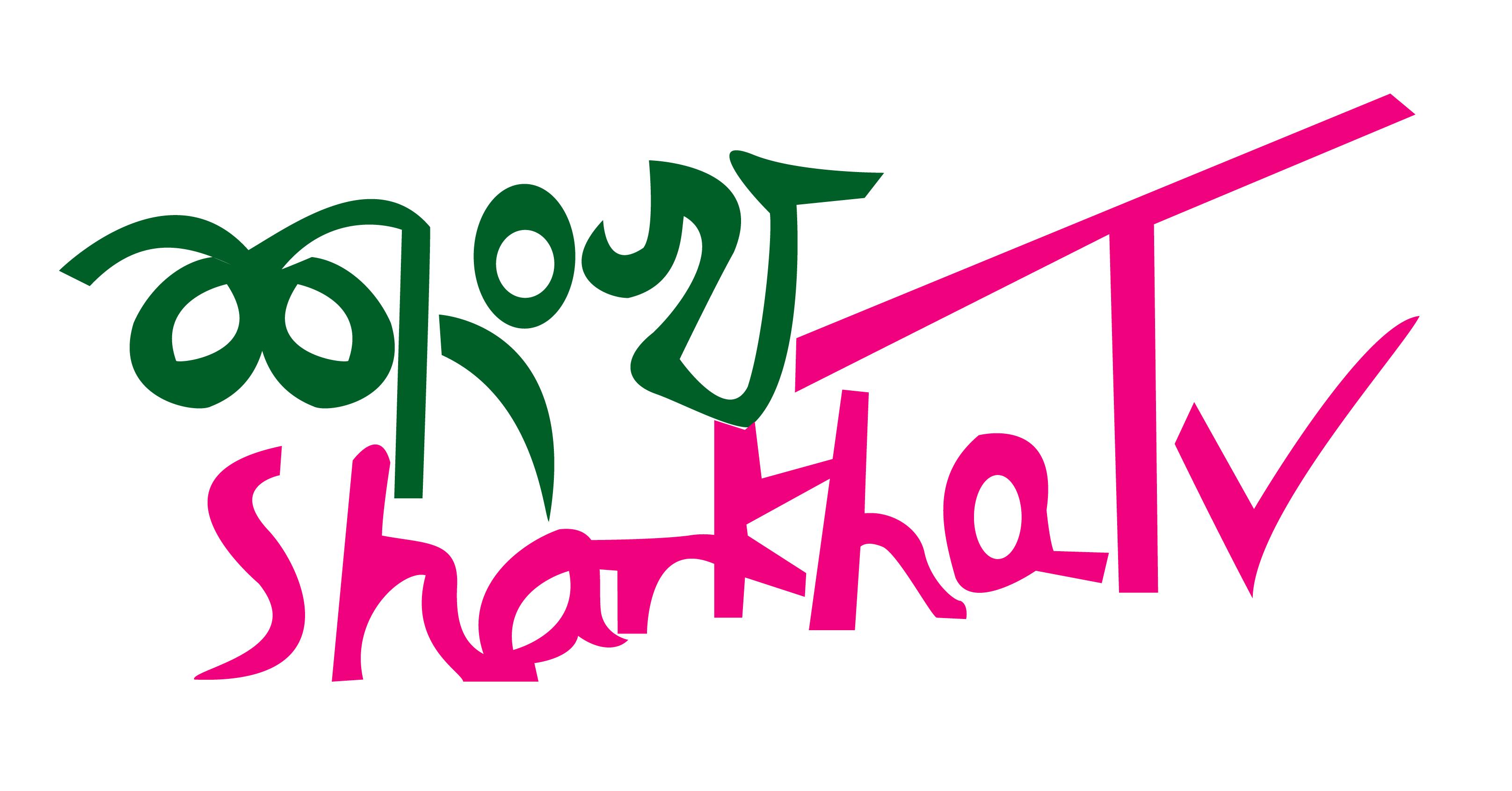shankhaTv